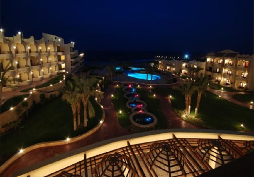 Hotel Coral Hills (fotografie 14)