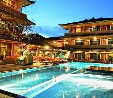Hotel Wina Holiday Villa