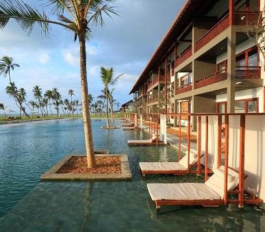 Hotel Anantaya Resort & Spa