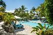 Hotel Emeraude Beach Attitude (fotografie 9)