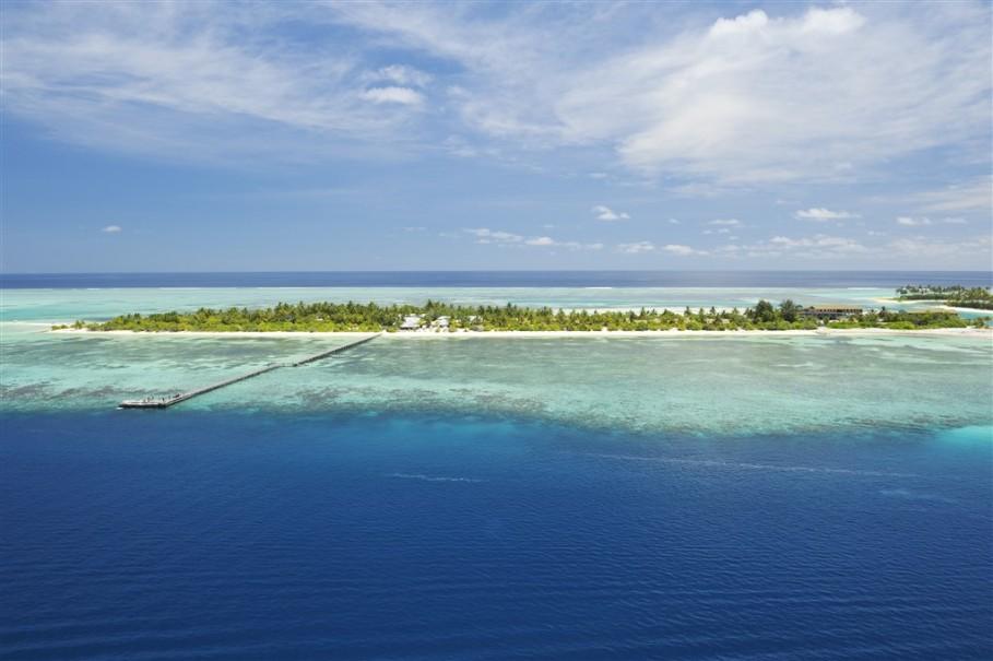 Hotel Fun Island (fotografie 2)