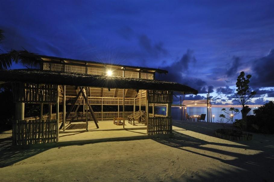 Hotel Fun Island (fotografie 8)