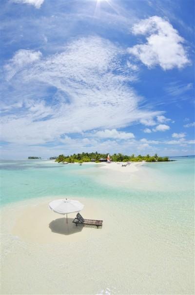 Hotel Fun Island (fotografie 14)