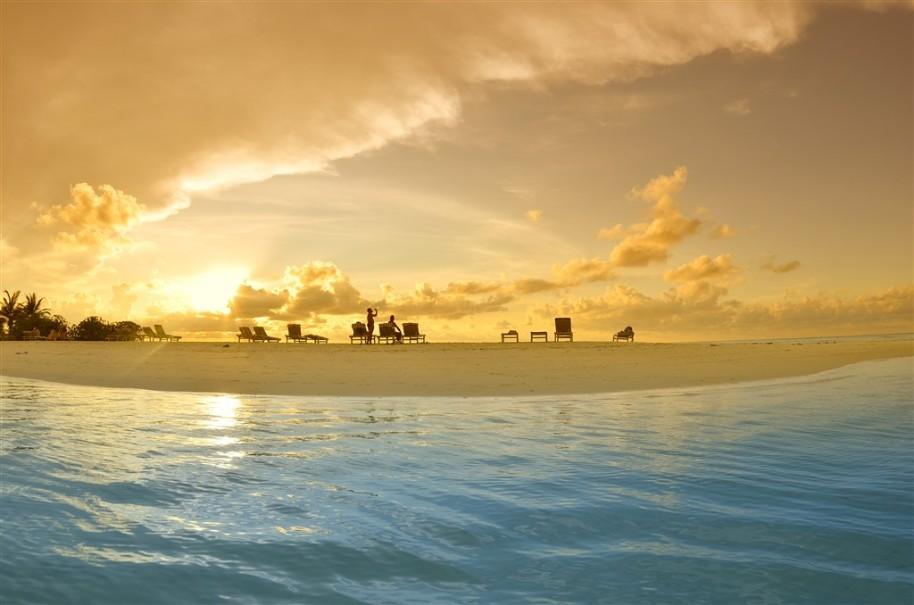 Hotel Fun Island (fotografie 15)