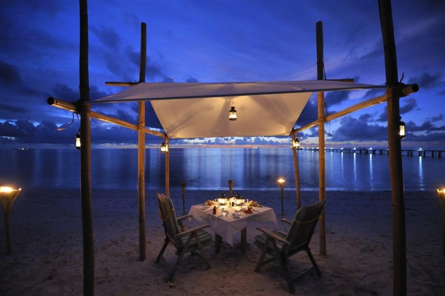 Hotel Fun Island (fotografie 17)