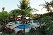 Hotel Puri Saron (fotografie 4)