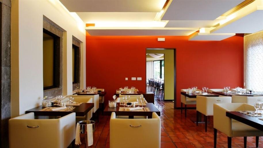 Hotel Quinta Splendida Wellness & Botanical Garden (fotografie 4)