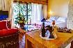 Hotel Quinta Splendida Wellness & Botanical Garden (fotografie 9)