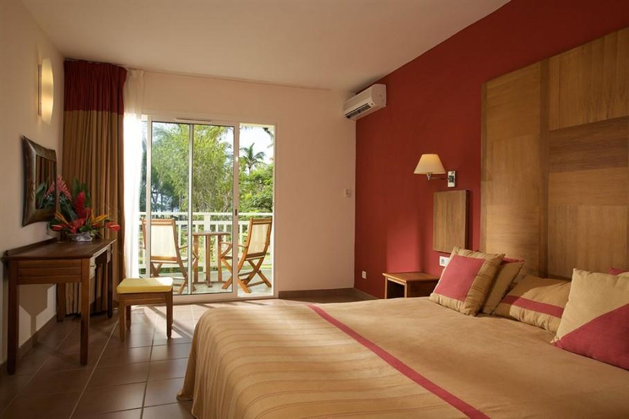 Hotel Le Récif (fotografie 24)