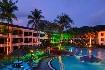Hotel Holiday Villa Beach Resort & Spa (fotografie 2)