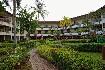 Hotel Holiday Villa Beach Resort & Spa (fotografie 5)