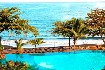 Hotel Tahiti Pearl Beach Resort (fotografie 2)