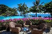 Hotel Tahiti Pearl Beach Resort (fotografie 4)