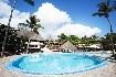 Hotel Karafuu Beach Resort & Spa (fotografie 6)