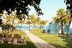 Hotel Smartline Ras Al Khaimah Beach Resort (fotografie 4)
