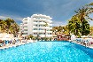 Hotel Ola Apartmentos Bouganvillia (fotografie 1)