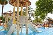 Hotel Ola Apartmentos Bouganvillia (fotografie 22)