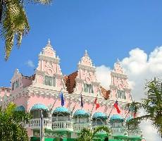 Barcelo Aruba Hotel Aruba