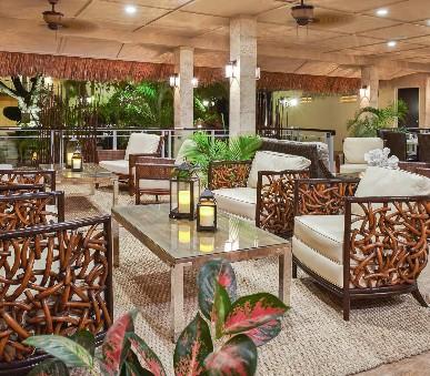 Hotel Manchebo Beach Resort & Spa (hlavní fotografie)