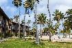 Hotelový komplex Manchebo Beach Resort Spa (fotografie 2)