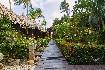 Hotelový komplex Manchebo Beach Resort Spa (fotografie 9)