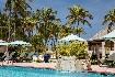 Hotelový komplex Manchebo Beach Resort Spa (fotografie 12)