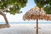 Hotel Manchebo Beach Resort Spa (fotografie 5)