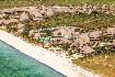 Hotel Twiga Beach & Spa (fotografie 3)