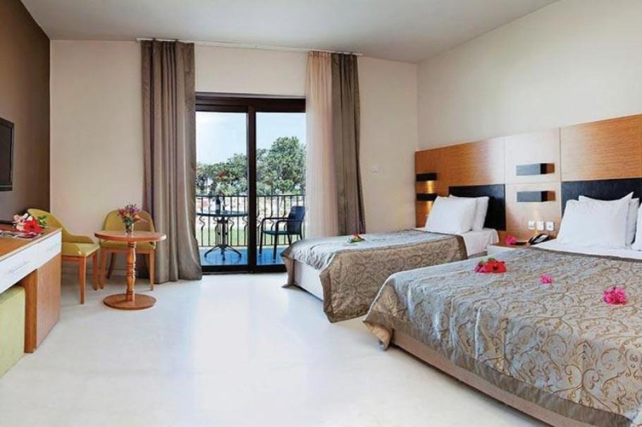 Sempati Hotel (fotografie 22)