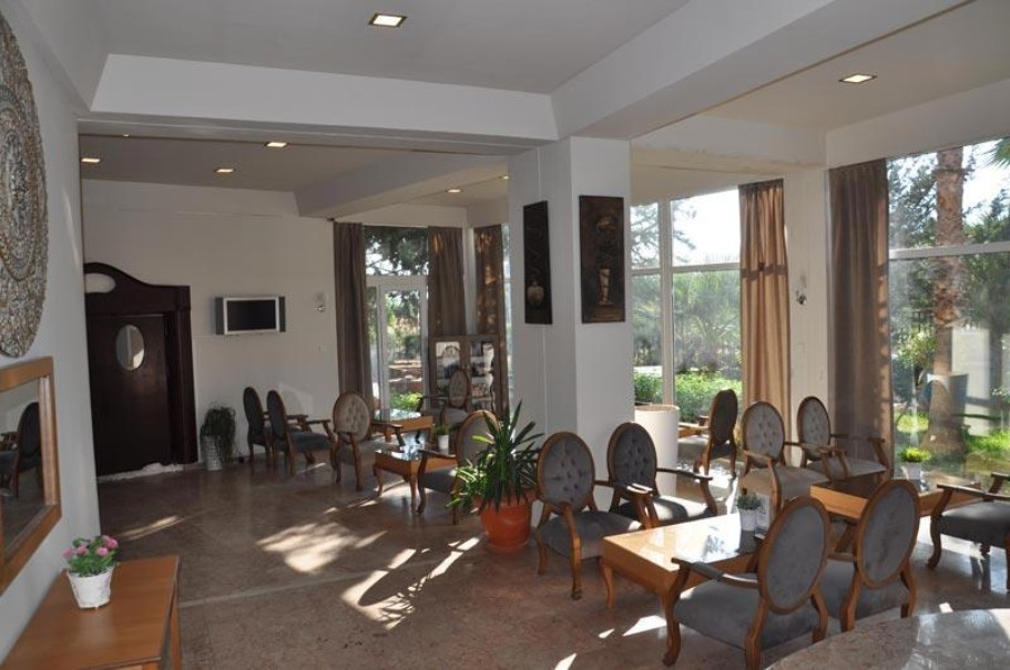 Sempati Hotel (fotografie 6)