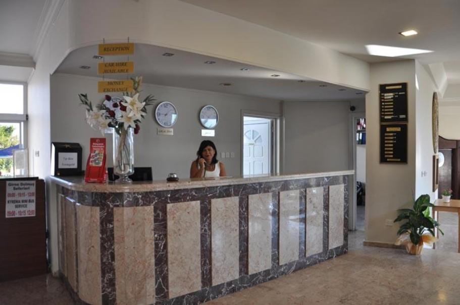 Sempati Hotel (fotografie 5)