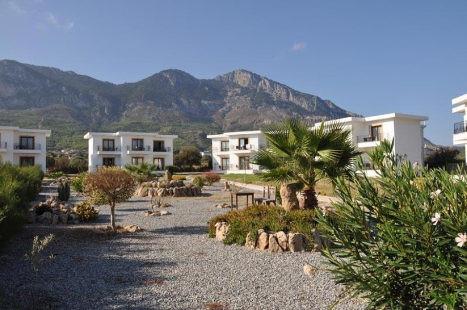 Sempati Hotel (fotografie 19)