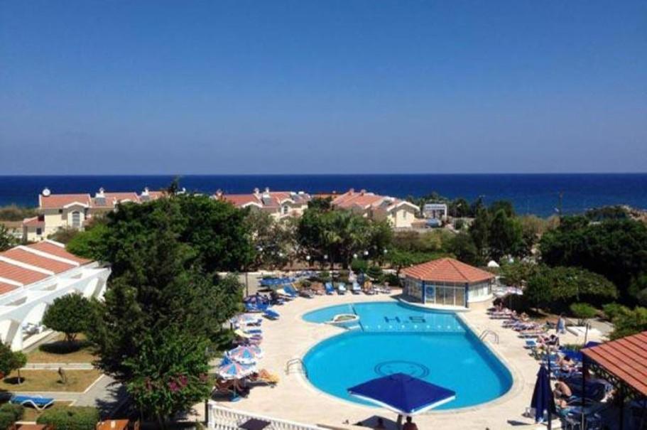 Sempati Hotel (fotografie 12)
