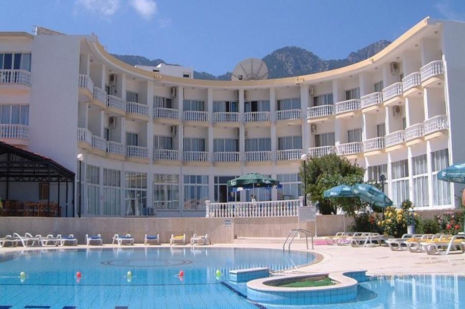 Sempati Hotel (fotografie 3)