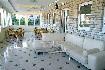 Pension Villa Kairos - Apartmány (fotografie 11)