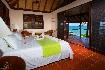 Hotel Palm Island (fotografie 10)