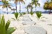 Hotel Palm Island (fotografie 11)