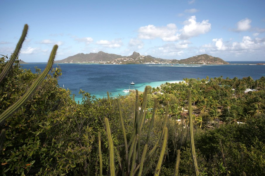 Hotel Palm Island (fotografie 19)