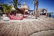 Hotel The Palm & Spa La Pirogue (fotografie 8)