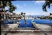 Hotel The Palm & Spa La Pirogue (fotografie 13)