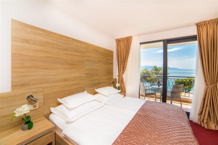 Hotel Antonija (fotografie 23)