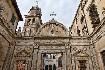 Canal Hotel Venice (fotografie 20)