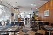 Hotel Abba Sants (fotografie 3)