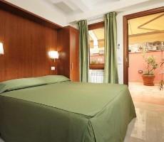 Hotel Locanda del Manzoni