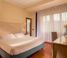 Hotel Best Western Globus