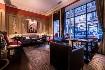 Hotel Le Lavoisier (fotografie 2)