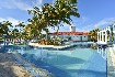 Hotel Iberostar Playa Alameda (fotografie 13)