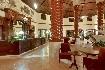 Hotel Iberostar Playa Alameda (fotografie 15)