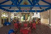 Hotel Iberostar Playa Alameda (fotografie 18)