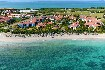 Hotel Iberostar Playa Alameda (fotografie 10)